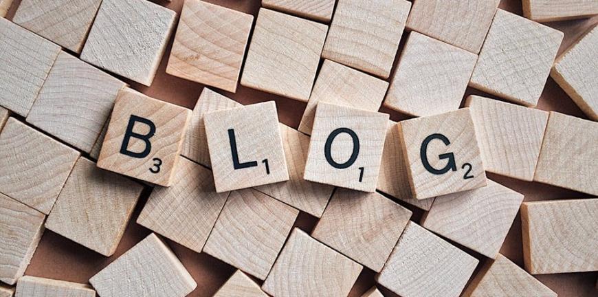 Blog thumbnail